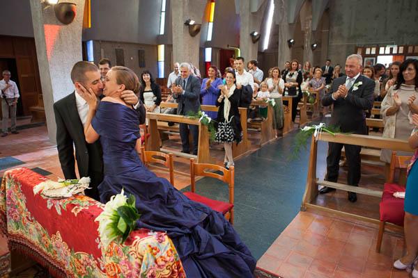 abito da sposa blu - emotionttl-11