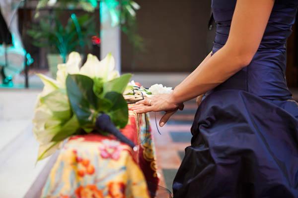 abito da sposa blu - emotionttl-12