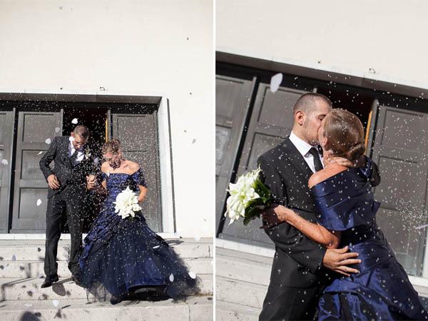 abito da sposa blu - emotionttl-13