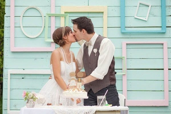 Wedding obsessions – maggio
