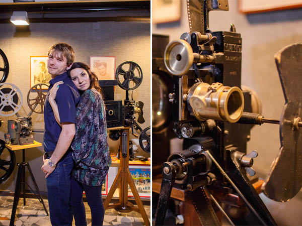 engagement al cinema - emotion ttl-03