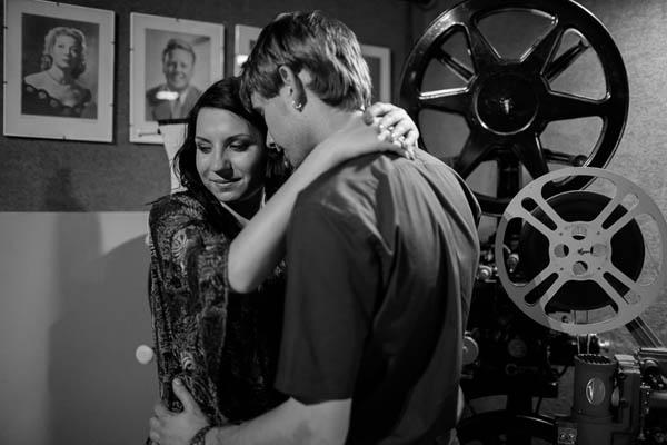 engagement al cinema - emotion ttl-06