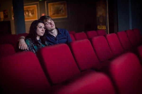 engagement al cinema - emotion ttl-07
