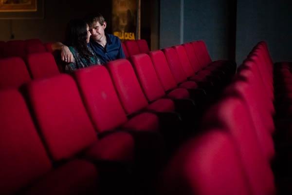engagement al cinema - emotion ttl-09