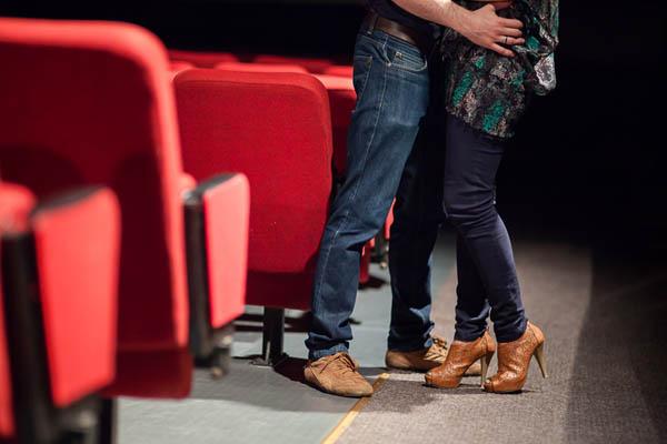 engagement al cinema - emotion ttl-12