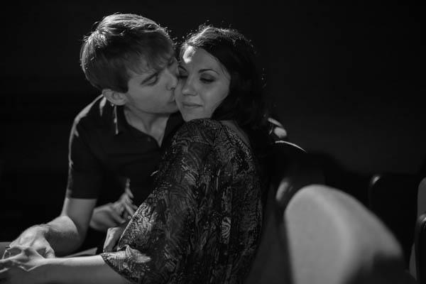 engagement al cinema - emotion ttl-13