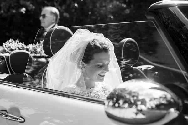 matrimonio anni 50 colorato - michele gusmeri-06