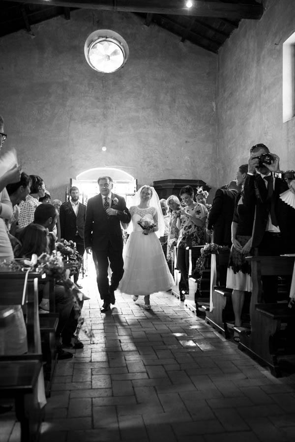 matrimonio anni 50 colorato - michele gusmeri-09