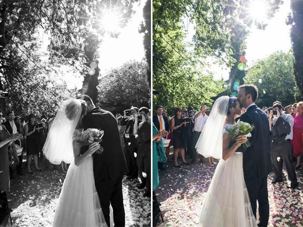 matrimonio anni 50 colorato - michele gusmeri-13