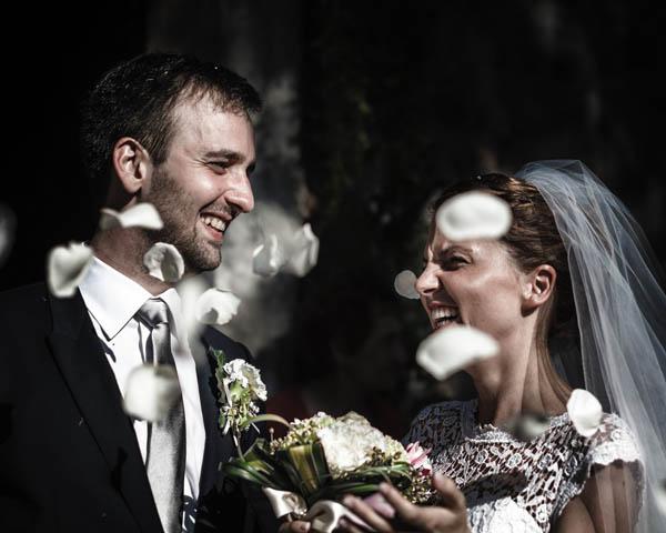 matrimonio anni 50 colorato - michele gusmeri-14