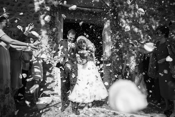 matrimonio anni 50 colorato - michele gusmeri-15