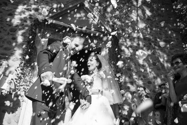 matrimonio anni 50 colorato - michele gusmeri-16