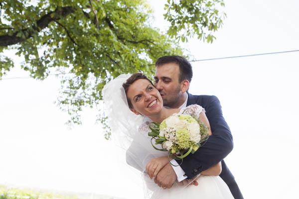 matrimonio anni 50 colorato - michele gusmeri-18