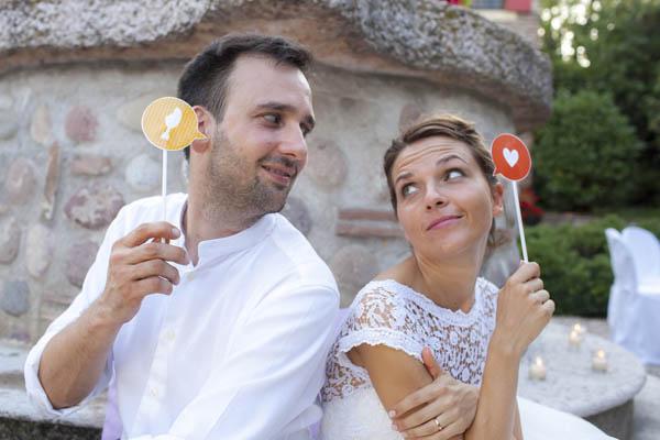 matrimonio anni 50 colorato - michele gusmeri-21