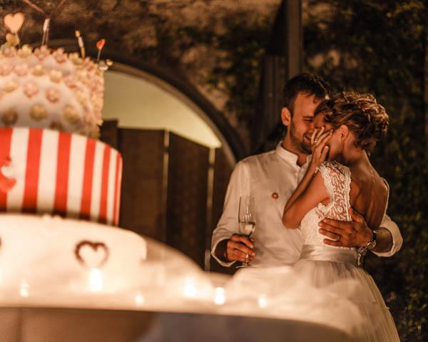 matrimonio anni 50 colorato - michele gusmeri-29