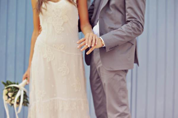 matrimonio anni 70 a tema pomodori - l&v photography-01