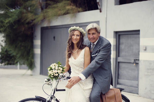 matrimonio anni 70 a tema pomodori - l&v photography-04