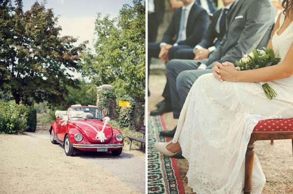 matrimonio anni 70 a tema pomodori - l&v photography-06