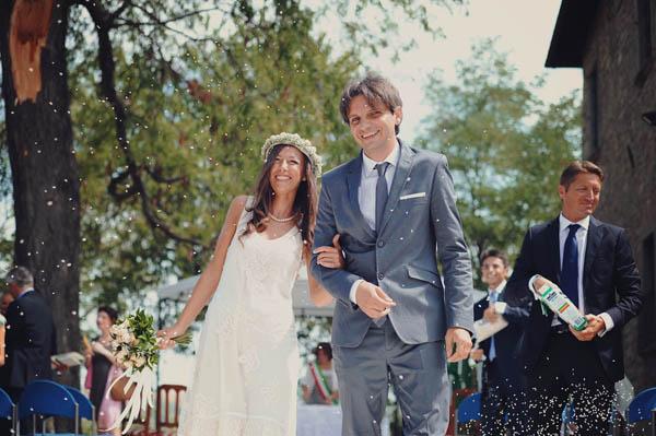 matrimonio anni 70 a tema pomodori - l&v photography-08