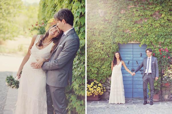 matrimonio anni 70 a tema pomodori - l&v photography-17