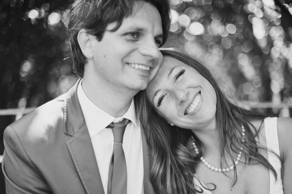 matrimonio anni 70 a tema pomodori - l&v photography-19
