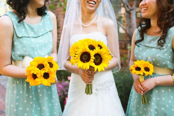 Matrimonio Giallo E Azzurro : Wedding obsessions maggio wonderland