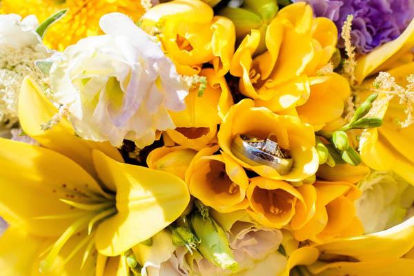 matrimonio giallo rustico-02