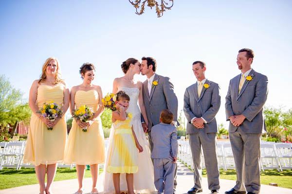 matrimonio giallo rustico-16