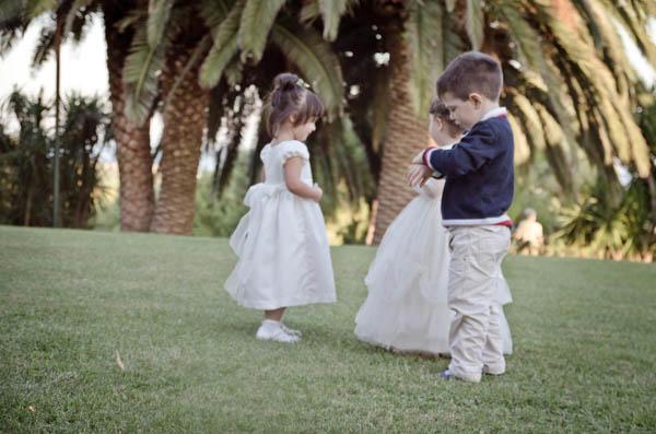 - matrimonio-in-bianco-a-fermo-lorenzo-ronci-18