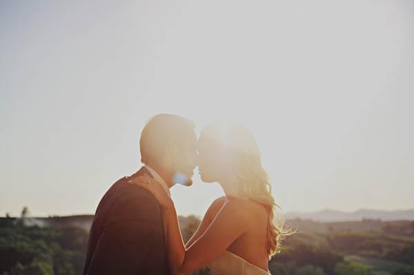 matrimonio rustic chic monferrato-01