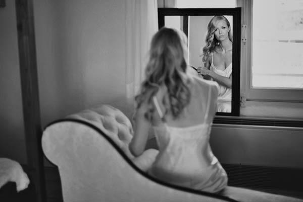 matrimonio rustic chic monferrato-06