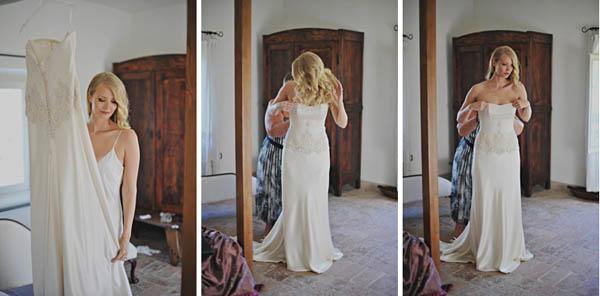 matrimonio rustic chic monferrato-09