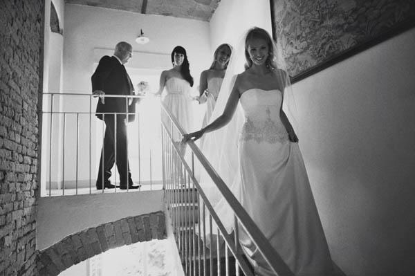 matrimonio rustic chic monferrato-11