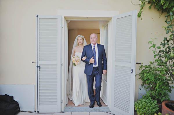 matrimonio rustic chic monferrato-13