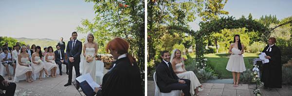 matrimonio rustic chic monferrato-14