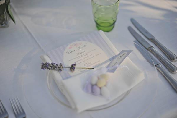 matrimonio rustic chic monferrato-18