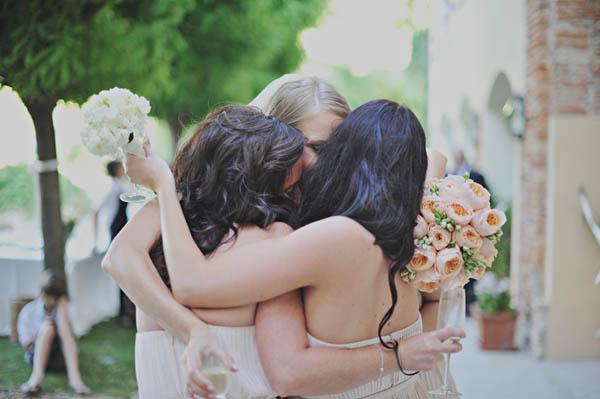 matrimonio rustic chic monferrato-23