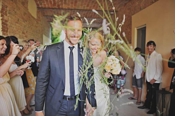 matrimonio rustic chic monferrato-24