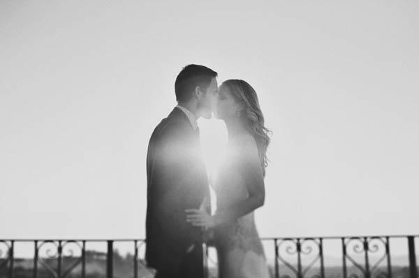 matrimonio rustic chic monferrato-28