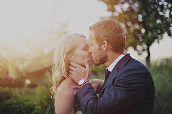 matrimonio rustic chic monferrato-29