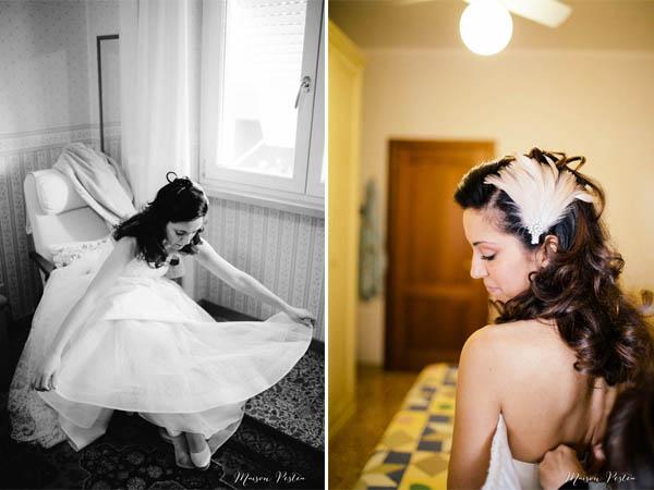 matrimonio vintage - maison pestea-06