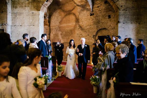 Matrimonio Tema Gatti : Uccellini e gatti per un matrimonio vintage maura
