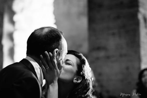 matrimonio vintage - maison pestea-10