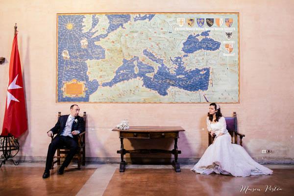 matrimonio vintage - maison pestea-17
