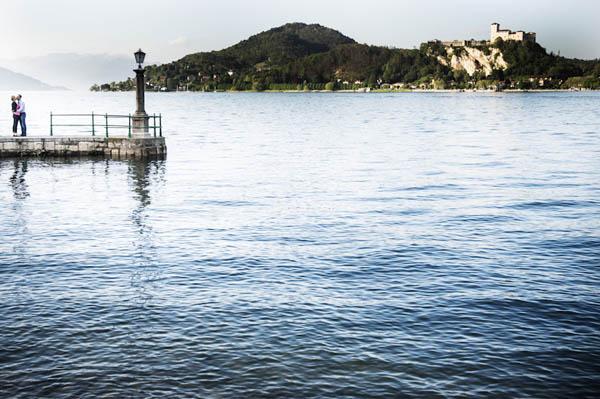 engagement lago maggiore - marco rovere-01