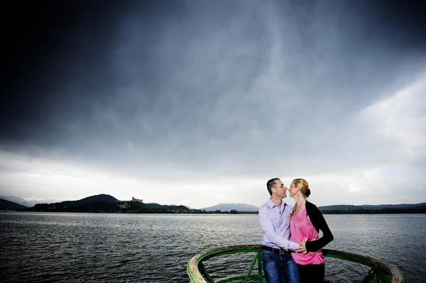 engagement lago maggiore - marco rovere-06