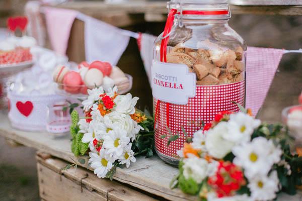 inspiration shoot vintage rosso - veronica maltoni - elisa fabbri-00