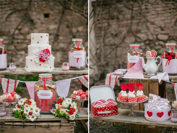 inspiration shoot vintage rosso - veronica maltoni - elisa fabbri-03