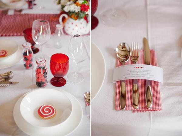 inspiration shoot vintage rosso - veronica maltoni - elisa fabbri-10
