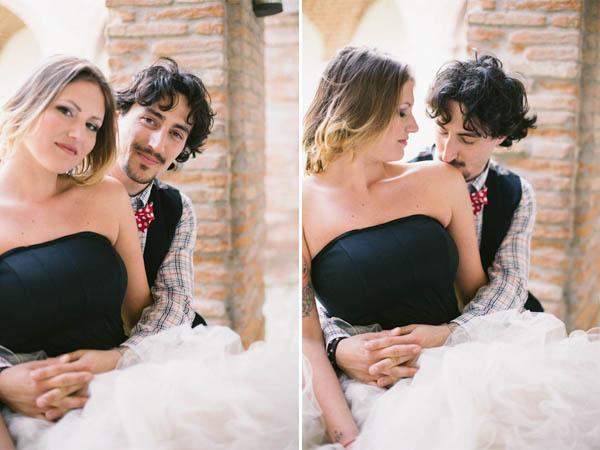 inspiration shoot vintage rosso - veronica maltoni - elisa fabbri-13